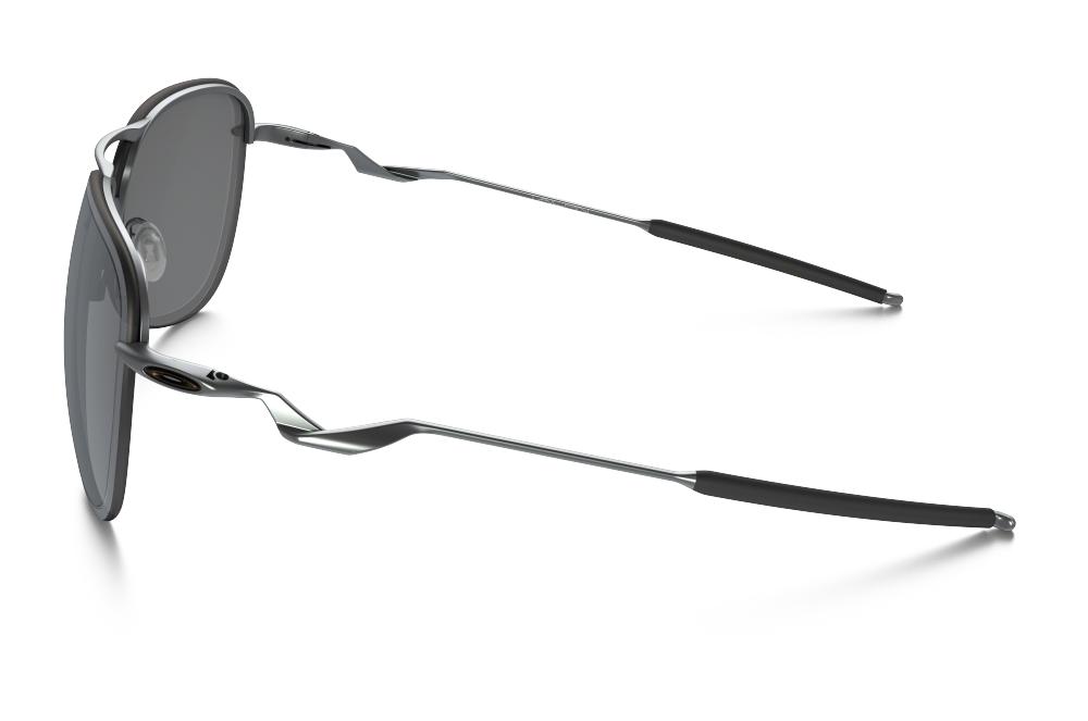 Oakley Tailpin OO4086-4086/01(61CN)