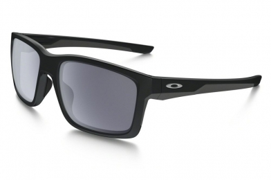 Oakley Mainlink OO9264-9264/01(57US)