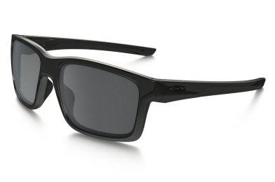 Oakley Mainlink OO9264-9264/02(57US)