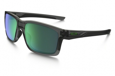 Oakley Mainlink OO9264-9264/04(57US)