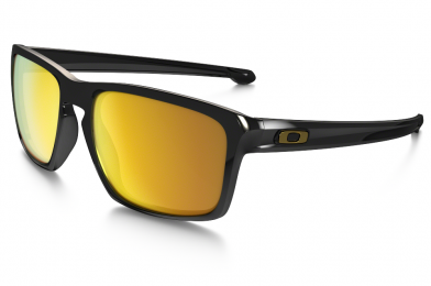 Oakley Sliver (A) OO9269-9269/03(57US)