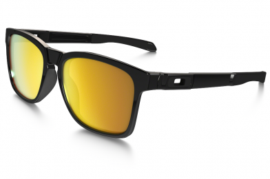Oakley Catalyst OO9272-9272/04(56US)