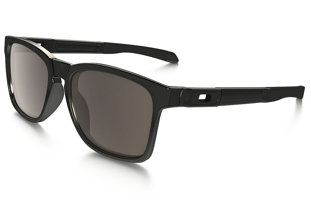 Oakley Catalyst OO9272-9272/08(56US)