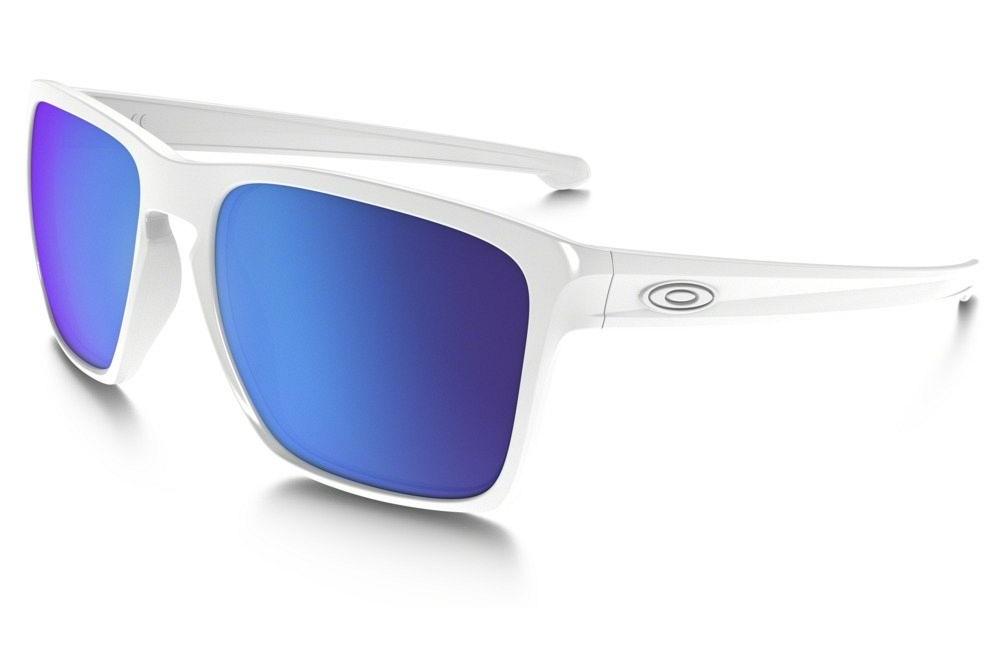 Oakley Sliver XL OO9346-9346/02(57US)
